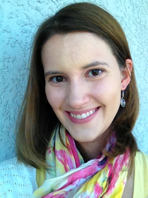 Jennifer Twardowski Podcast