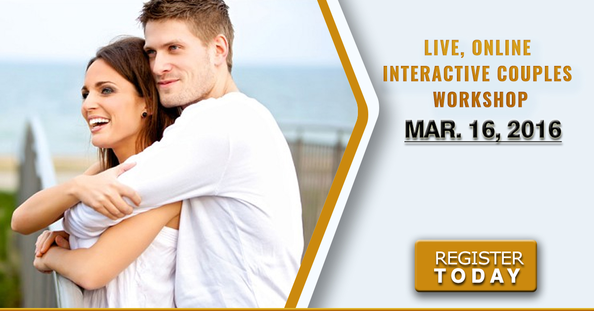 online couples workshop