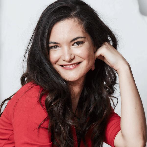 Marja Zapusek